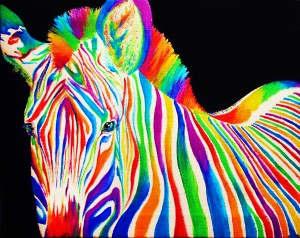 black__white__and_rainbow_by_splash__of__colour-d8cqxt3