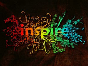 inspire_wallpaper_by_firetongue8_6407