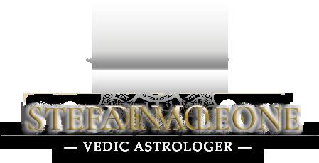Vedic Astrology Blog
