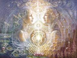 JUPITER GANDANTA~ TWIN SOULS : A DANGEROUS THING? - Vedic